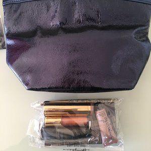 ULTA Makeup & Beauty Bundle